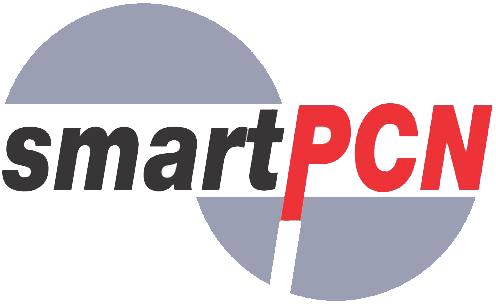 smartPCN Logo